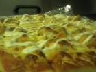 buffalo_chicken_pizza